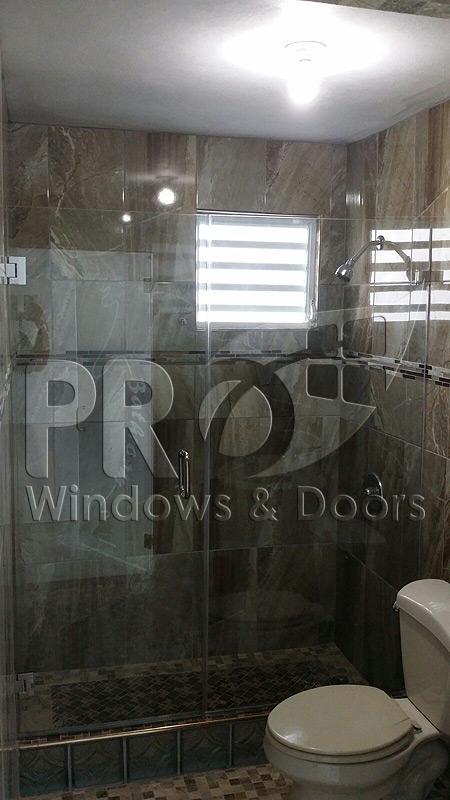 puertas-de-ducha-11