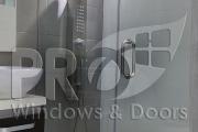 puertas-de-ducha-1