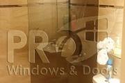 puertas-de-ducha-2