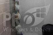 puertas-de-ducha-3
