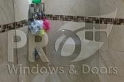 puertas-de-ducha-4