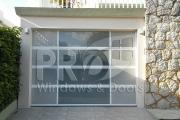 puertas-de-garaje-2
