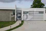 puertas-de-garaje-3
