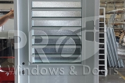 puertas-107