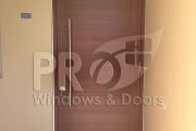puertas-116