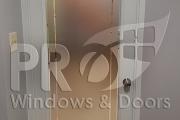 puertas-119