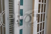 puertas-4