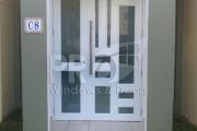 puertas-48