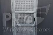 puertas-82