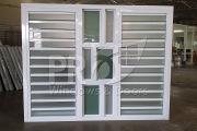 ventanas-1