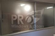 ventanas-32
