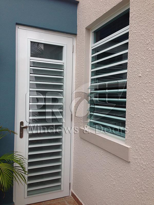 ventanas-10