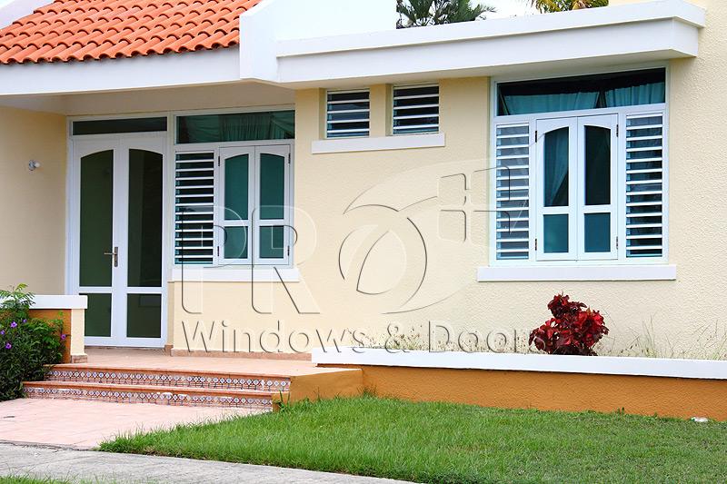 ventanas-11