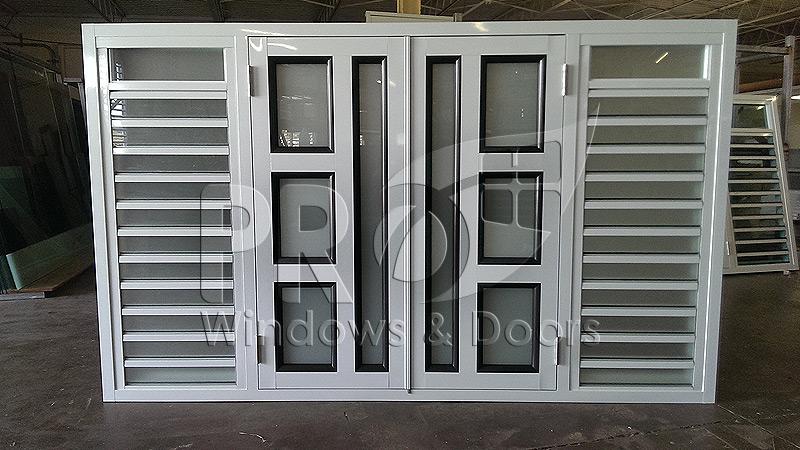 ventanas-30
