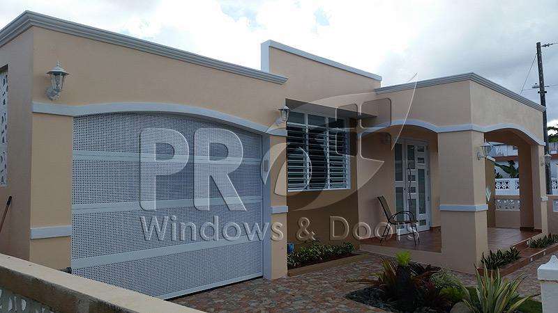 ventanas-31