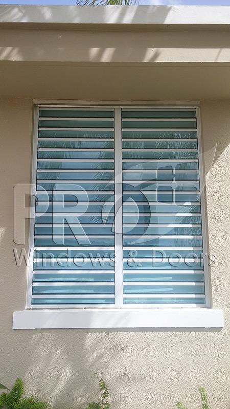 ventanas-5