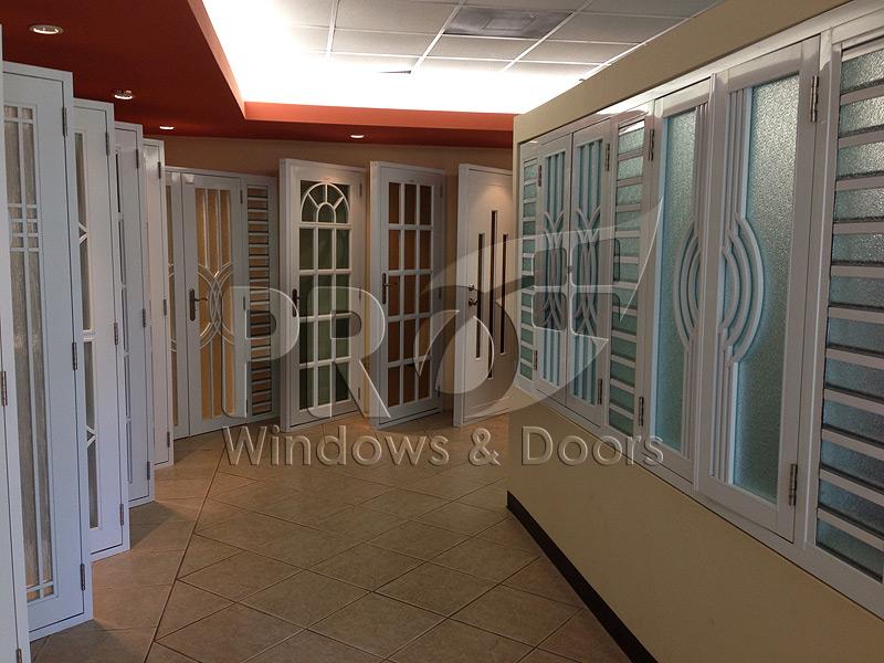 ventanas-9