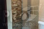 puertas-de-ducha-6