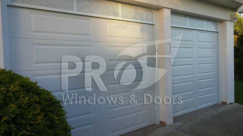 puertas-de-garaje-1