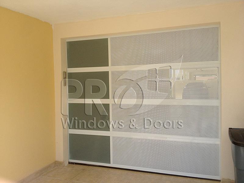 puertas-de-garaje-10
