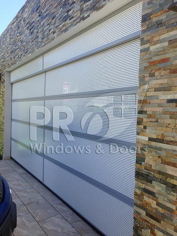 puertas-de-garaje-11