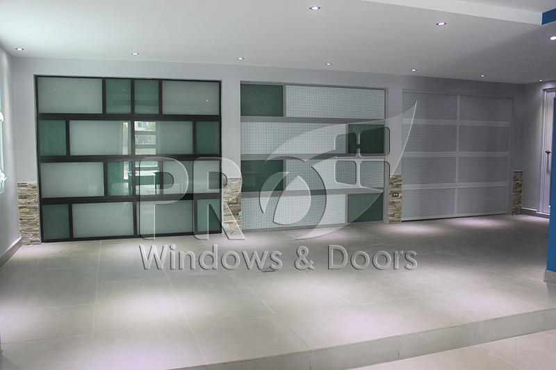 puertas-de-garaje-14
