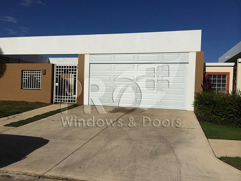 puertas-de-garaje-15