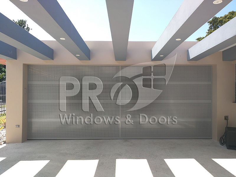 puertas-de-garaje-16