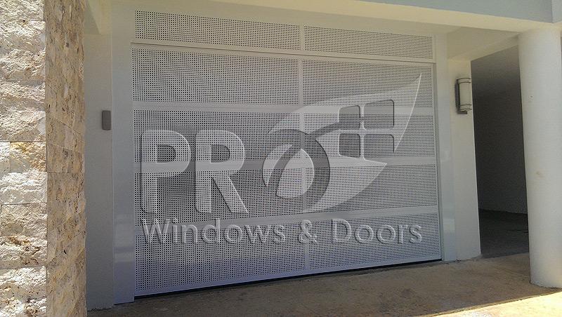 puertas-de-garaje-18