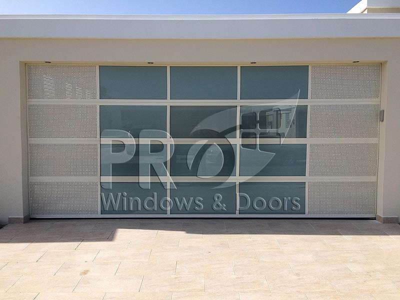puertas-de-garaje-4