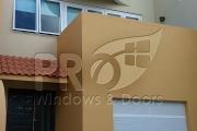 puertas-de-garaje-13