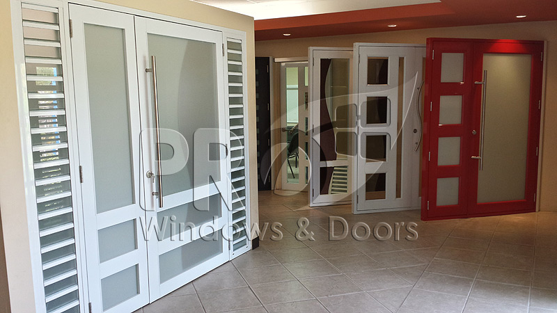 puertas-1