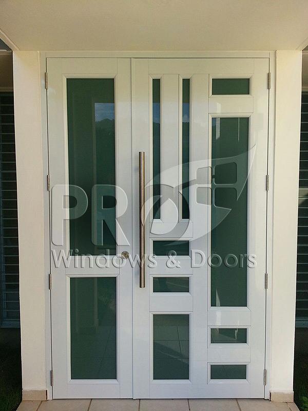 puertas-10