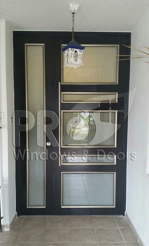 puertas-102