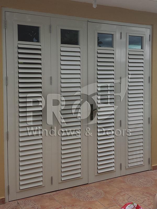 puertas-103
