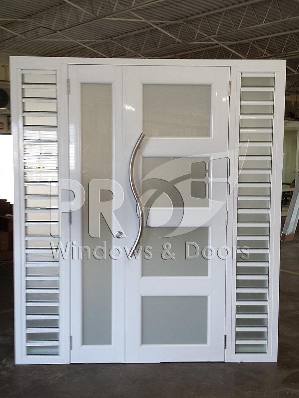 puertas-104