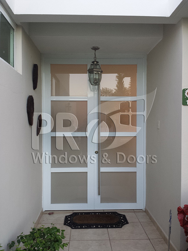 puertas-105