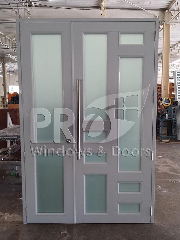 puertas-109