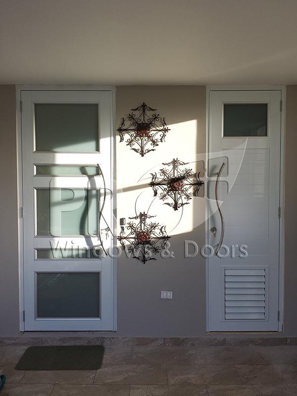 puertas-11