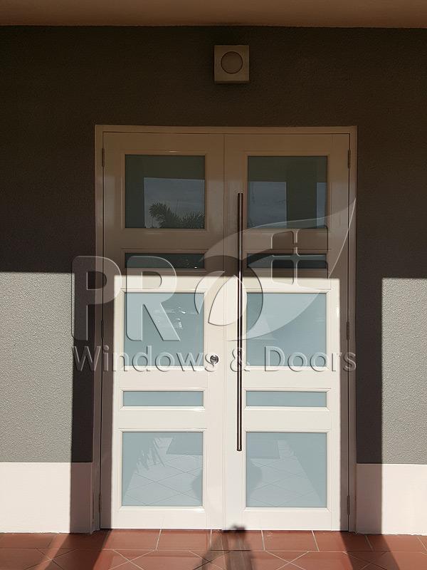 puertas-113