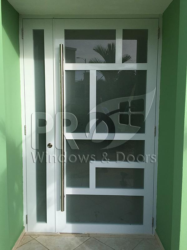 puertas-117