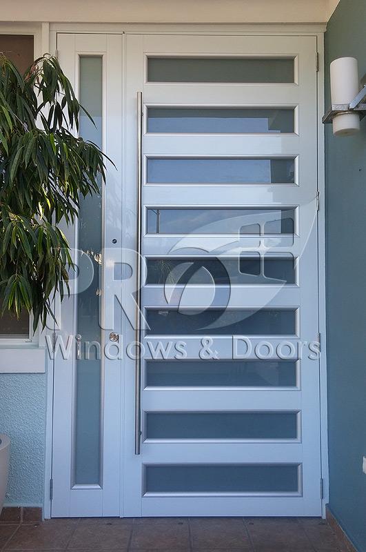 puertas-121