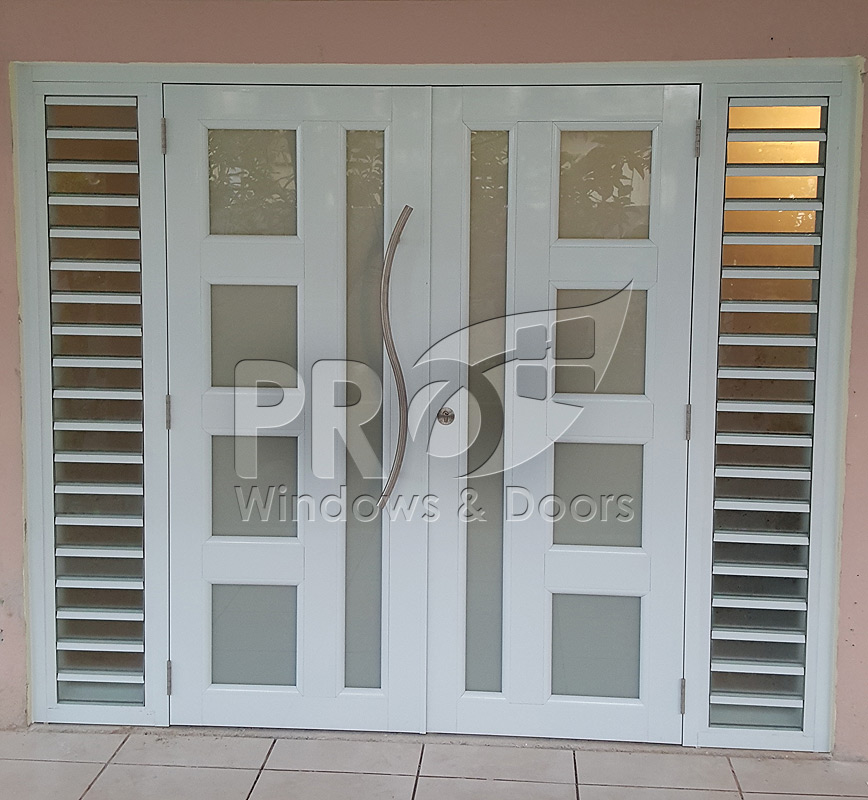 puertas-126