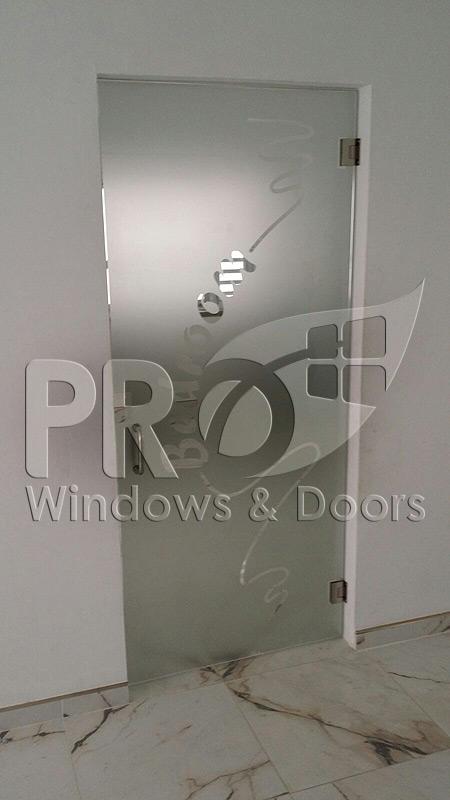 puertas-129