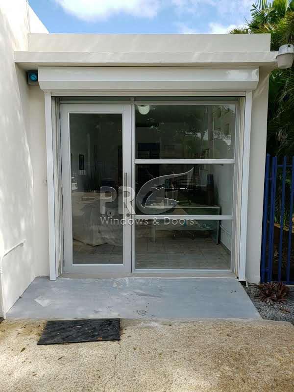 puertas-132