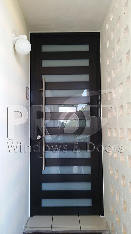 puertas-22