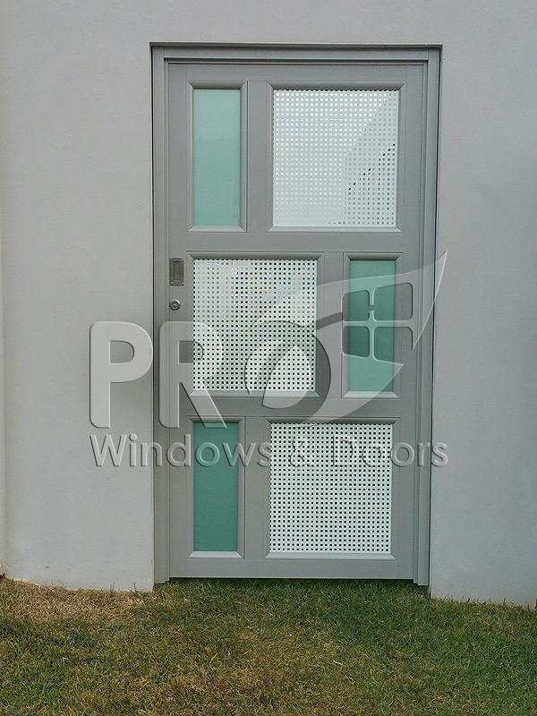 puertas-36