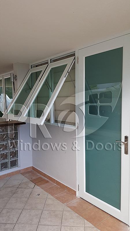 puertas-38