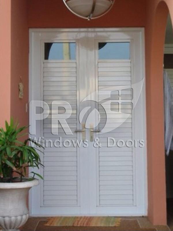 puertas-41