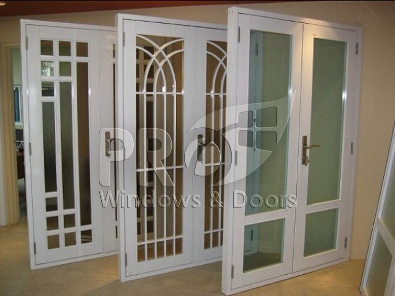 puertas-42